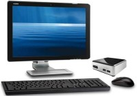 Intel NUC Kit D54250WYK Mini PC