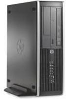 HP HP Pro 6300 SFF - Window 8 Pro, Intel Q75 Express, intel corei3 3220, 4 GB DDR3, 500 GB HDD 4 Stick PC