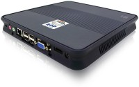 RDP XL-200 - Linux, AMD, AMD, 1 GB SO-DIMM DDR3, 8 GB Flash 1 Mini PC