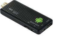 Microware MK809IV - Android v4.4 (KitKat), Cortex A9 Rockchip RK3188T, Quad Core, 2 GB DDR3, 8 GB Flash 2 Mini PC