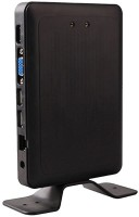 Acro X100 - Window XP/7/8,Linux OS (Recommend win7), A20 Dual-core, A20 Dual-core 1.2G, 512 MB DDR3, 2 GB HDD 512 Mini PC