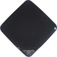 Thinvent Micro2 Thin Client - WindowsCE 6.0, ARM, 0.128, 00 MB Graphics Card, 128 MB NAND, 128 GB Flash 128 Mini PC Black