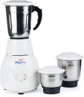 Polstar 444 450 W Mixer Grinder