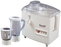 Saute JMG -SWING_001 450 W Juicer Mixer Grinder