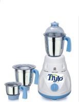 Trylo Italian 550 W Mixer Grinder