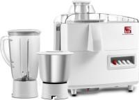 Btl J5 500 W Juicer Mixer Grinder