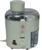 Vibro 2005 Astha Mini 350 W Juicer White, 0 Jar