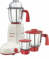 Snapple Scarlet 550 W Mixer Grinder