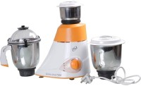 Orpat Kitchen Jewel 750 W Mixer Grinder