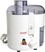 Silverline Kitchen Master 450 W Juicer