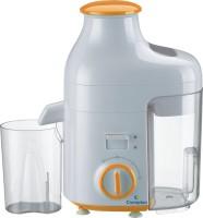 Crompton Greaves CG-JES2O 300 W Juicer White, 1 Jar