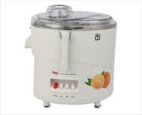 Hylex HY-701 450 W Juicer
