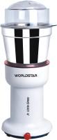 Worldstar Jr. Little Ginee 280 W 1 Jar 280 W Mixer Grinder