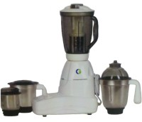 Crompton Greaves CG-DLX1 750 Mixer Grinder