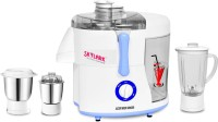 SKYLARK POLO J3 500 W Juicer Mixer Grinder