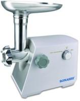 Sonashi SMG-022 2000 W Mixer Grinder White, 1 Jar