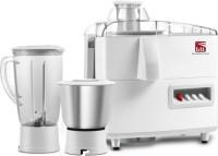 BTL J5 450 W Juicer Mixer Grinder