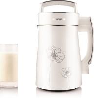 Serenity Health Care Soya Milk Maker SHE-728 250 W Mixer Grinder
