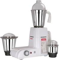 Jaipan Machine 750 W Mixer Grinder