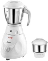 Lords Pogo 450 W Mixer Grinder