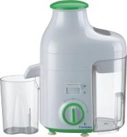 Crompton Greaves CG-JES2G 300 W Juicer White, 1 Jar