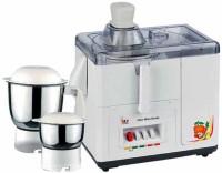 GLP Classic 450 450 W Juicer Mixer Grinder