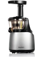 Hurom Slow HE-500 150 W Juicer Grey, 2 Jars