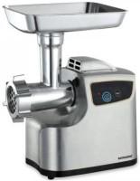 Sonashi SMG-018 2000 W Mixer Grinder White, 1 Jar
