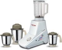 Tefon I-20 450 W Mixer Grinder