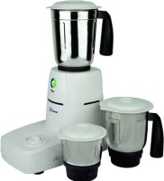 Crompton Greaves CG-DS51 500 W 500 W Mixer Grinder