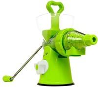 Jen Premium 0 W Juicer Mixer Grinder