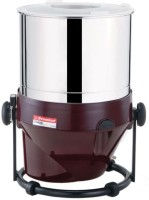 Premier Lifestyle 210 W Mixer Grinder