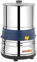 Premier Wonder 180 W Mixer Grinder
