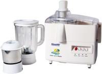 Silverline Kitchen Master 500 W Juicer Mixer Grinder