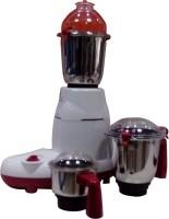 buy bajaj platini 750 w mixer grinder at best price in india juicermixergrinder. Black Bedroom Furniture Sets. Home Design Ideas