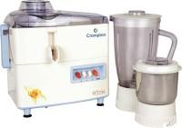 Crompton Greaves Prima 450 W Juicer Mixer Grinder
