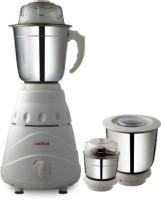 Activa Pearl 750 W Mixer Grinder