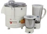 Hylex HY-401 450 W Juicer Mixer Grinder