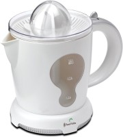 Russell Hobbs RCJ1030 30 W Juicer