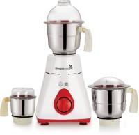 Bhagyashree Electricals Astro 550 W Mixer Grinder