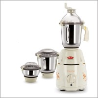 BALA KITCHEN KING 1000 W Mixer Grinder