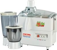 Khaitan KJMG 701 M 450 Juicer Mixer Grinder