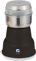 Asent AS-11MG 150 W Mixer Grinder