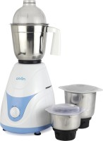 Citron MG001 750 Mixer Grinder 3 Jars