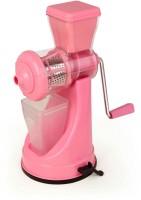 Santosh Juicer Pin 0 W Juicer
