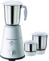 [Image: bajaj-px-80-f-gx-1-mixer-grinder-origina....jpeg?q=80]