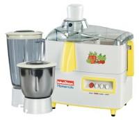 Khaitan 701 K 450 Juicer Mixer Grinder