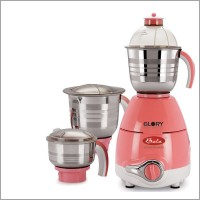 BALA KITCHEN KING 750 W Mixer Grinder