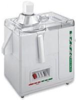 General Aux Mark- 2 (JMG-1000) Juicer Mixer Grinder 450 W Juicer Mixer Grinder