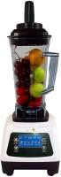 Boma LG-LJ618 1250 W Juicer Mixer Grinder
